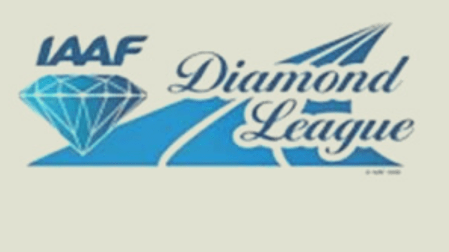 Diamond League Releases New Provisional 2020 Calendar