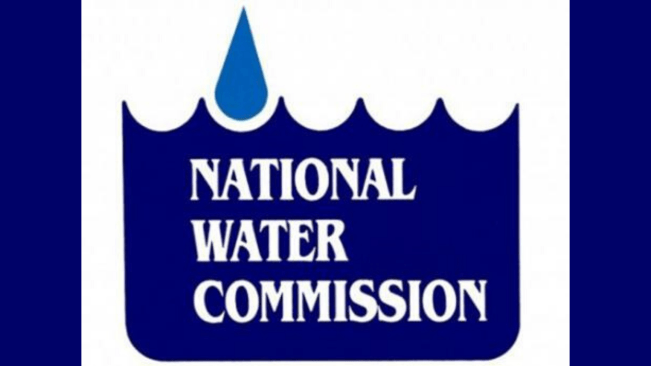 NWC to Conduct Mapping Project in St James