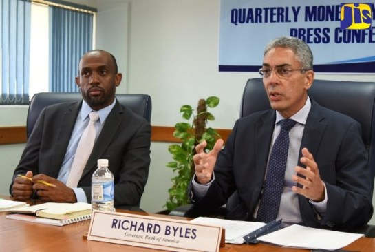 Gradual Recovery In Economic Activity To Improve Current Account Deficit