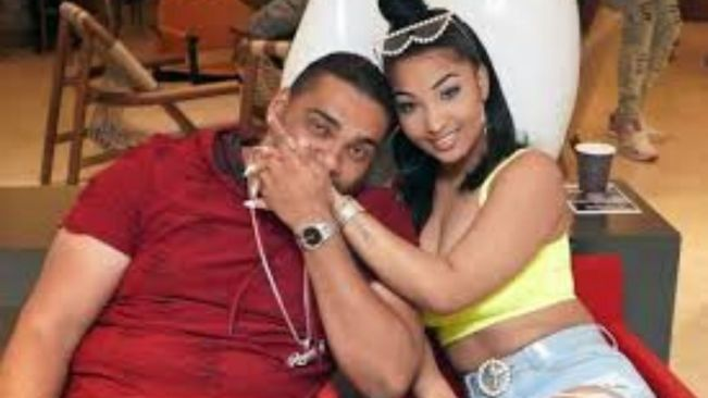 Romeich Shares Shenseea's Story To Dancehall Stardom