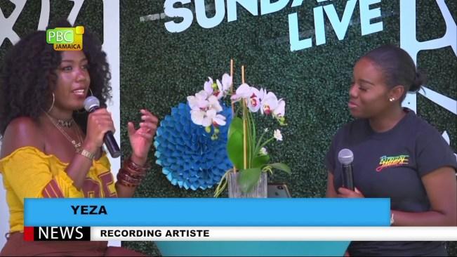 Sunday Live: Uniting Jamaicans Through Music