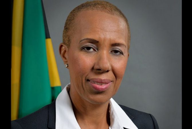 Minister Wants CXC Investigation Of Grades