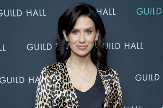 Hilaria Baldwin posts tribute to daughter on what would have been due date