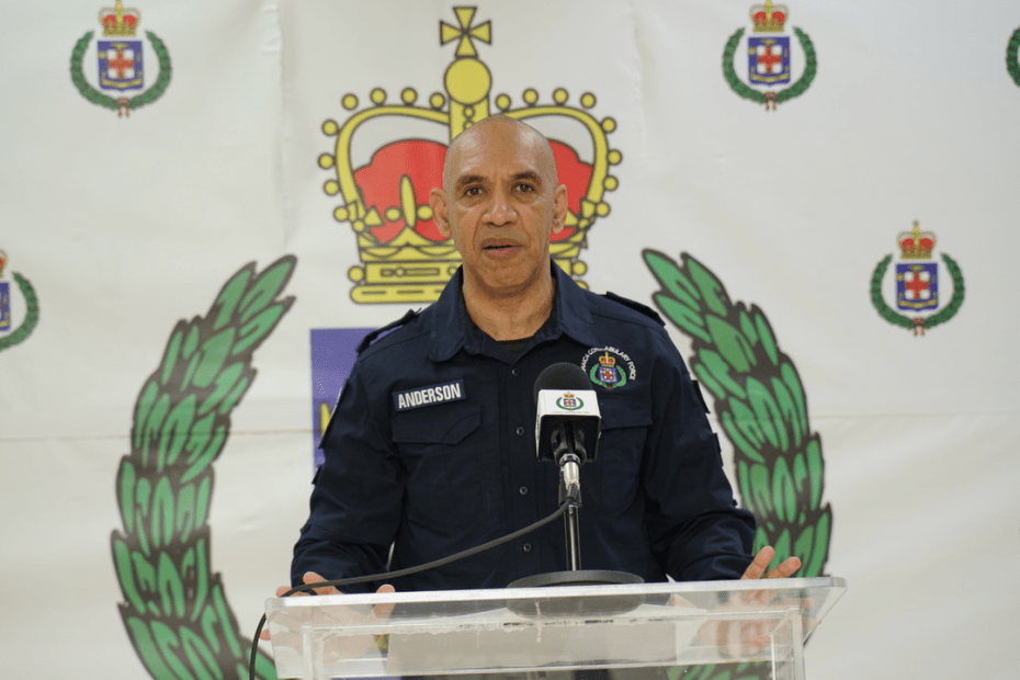 JCF CONTINUES TO FIGHT CRIME WITH TECHNOLOGICAL IMPROVEMENTS