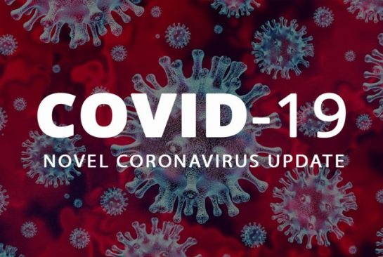 4 COVID-19 deaths 39 new cases