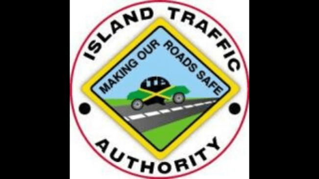 Driving Tests to Resume June 8