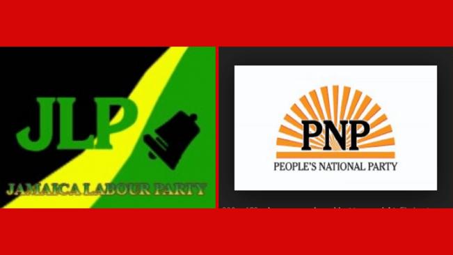 JLP, PNP Supporters in Tense Trelawny Standoff