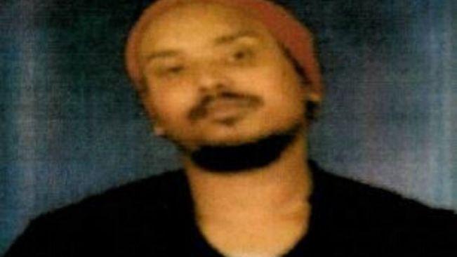 St. Catherine Man Missing-Shankar Maragh