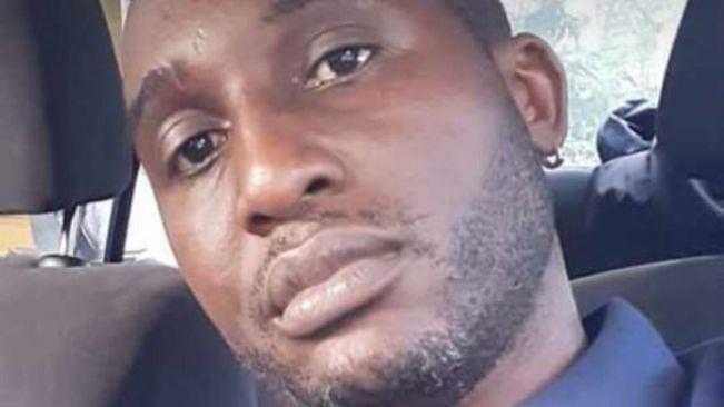 Man Killed in Montego Bay Identified