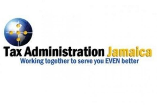 Tax Administration Jamaica's Compliance Reminder