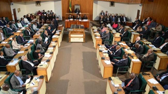 LIVE NOW: The Honourable Senate – July 24, 2020 | Part 2