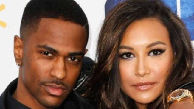 The Truth About Naya Rivera And Big Sean's Relationship