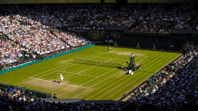 Wimbledon Championships 2020 Pledges over £10 million of prize money to Players