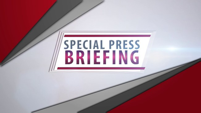 LIVE NOW:Digital Press Briefing LIVE from OPM – August 17, 2020