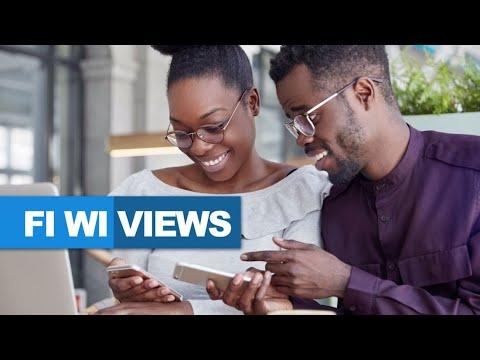 Fi Wi Views