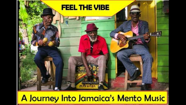 JTB PUTTING JAMAICA BACK ON TRACK