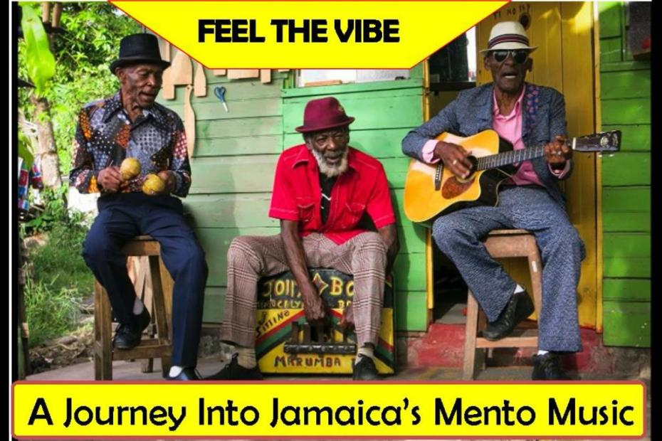 JTB PUTTING JAMAICA BACK ON TRACK