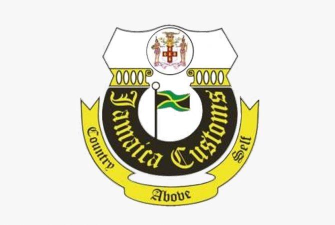 'Buyers Beware of Scammers' – Warns Jamaica Customs