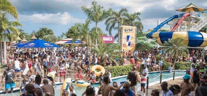 Dream Weekend 2021 tickets already on sale