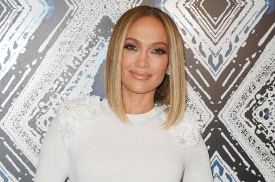 Jennifer Lopez to launch makeup and skincare line, JLo Beauty