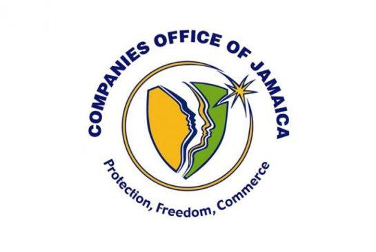 COJ Kingston office reopens