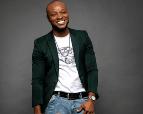 Recording Artiste Ch4se Releases New Love Song