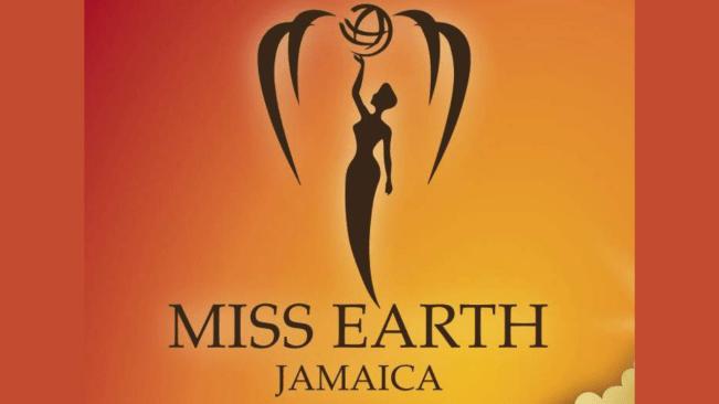 Jamaica Heads to Miss Earth Grand Coronation