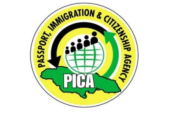 Passport Immigration and Citizenship Agency (PICA) Head Office to be closed for Sanitisation