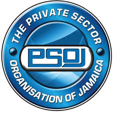 Thousands benefit from PSOJ COVID-19 response fund