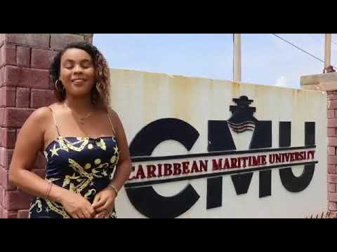 Veteran Deejay Lady G Shares The Backstory Behind Her Hit, A Music Video Premiere And Magnum Top Ten