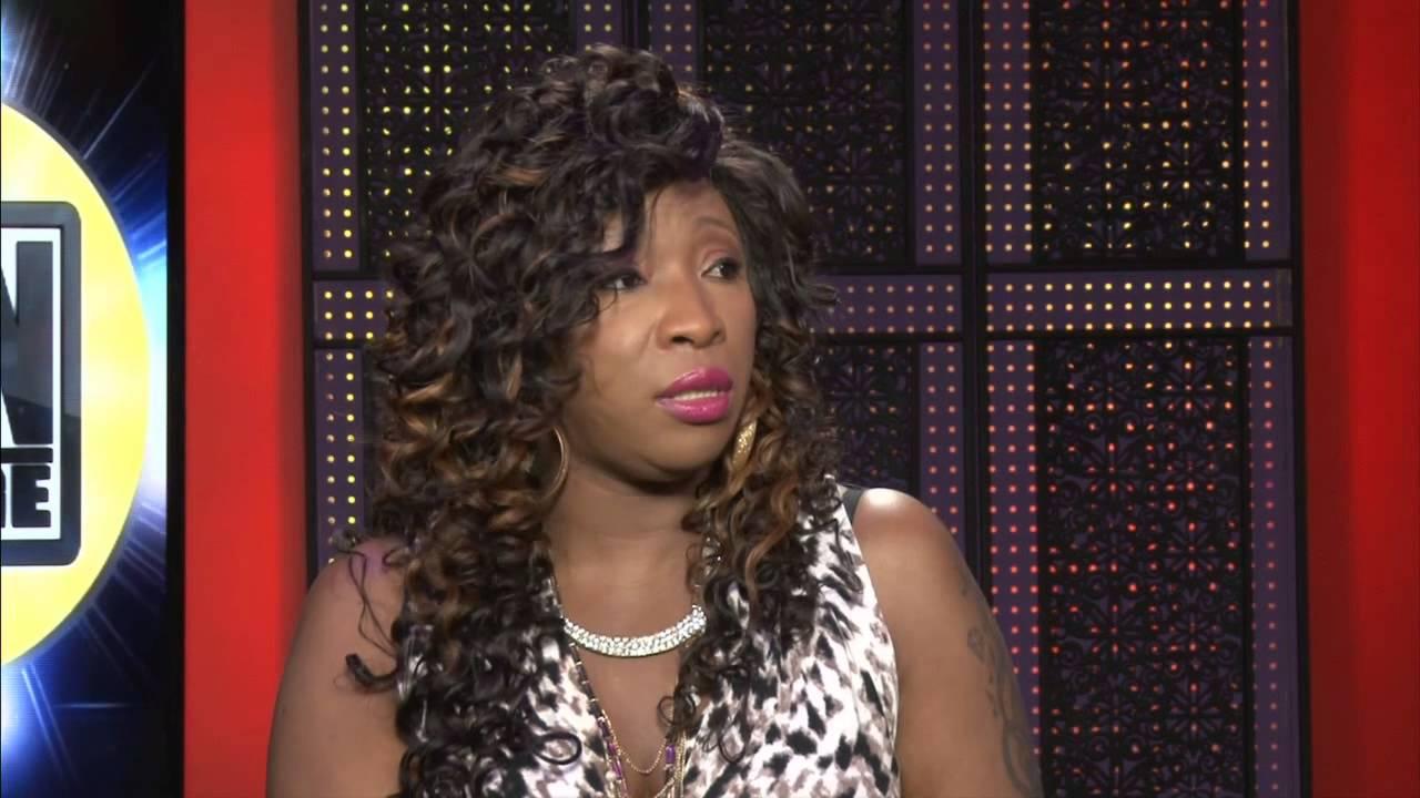 Macka Diamond threatens legal action over leaked photos