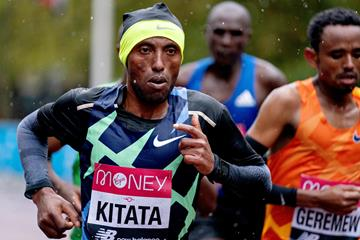 Hassan, Kipyegon and Kejelcha to chase fast times at distance meeting in Hengelo