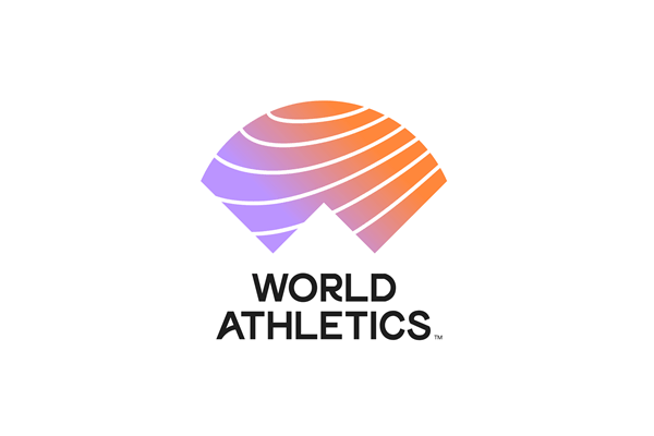 World Athletics' response to CAS announcement of decision in Leeper case