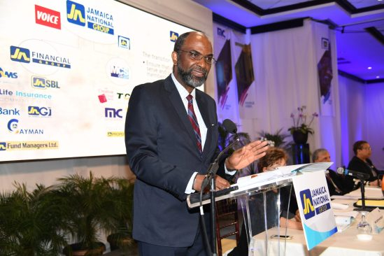 JN Bank UK to address financial inclusion