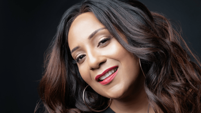 Lurine Cato – One of the UK's leading Gospel Singers has been listed in this year's Queen's Birthday Honours List to receive an MBE for services to charity and music.