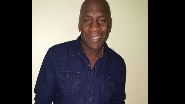 George Nooks to return to court on Cocaine Possession Charges