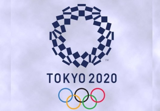 IOC says 2021 Olympic Games still on course