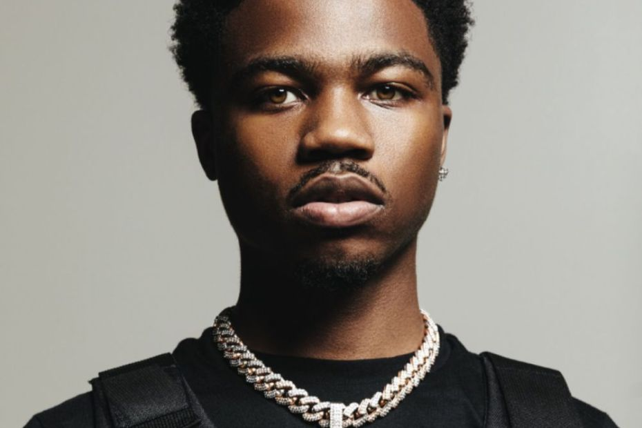 Roddy Ricch & The Weeknd lead 2020 AMAs nominations