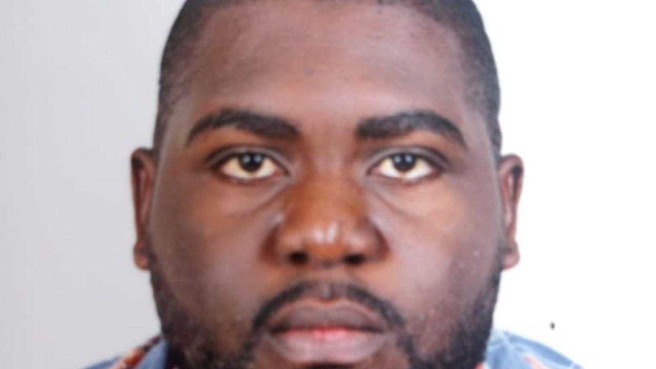 Daniel Porter: Murder or Suicide?