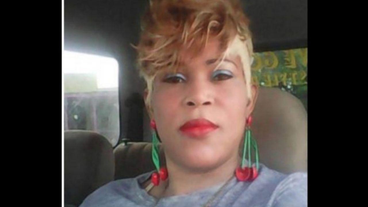 Jamaican Hairdresser Killed by Ex-Boyfriend In Antigua