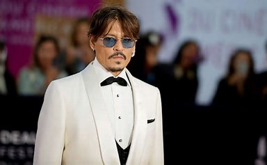 Johnny Depp leaves 'Fantastic Beasts' Franchise after losing 'wife-beater' case
