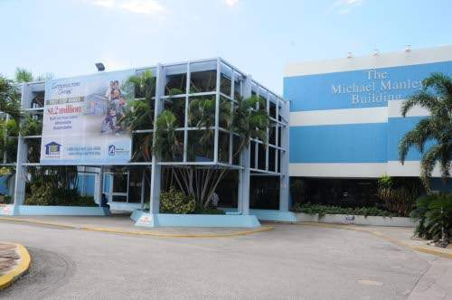 NHT Contributions Refund Application available online only
