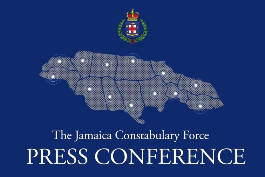 JCF Virtual Press Conference – December 2, 2020