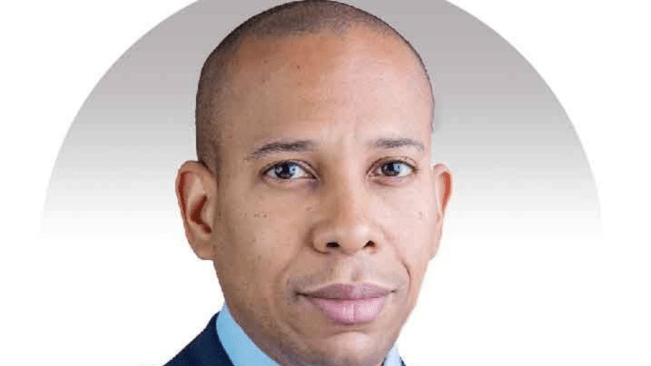 Scotia Group Jamaica Limited (SGJ) announces Appointment and Resignation Boards of Directors