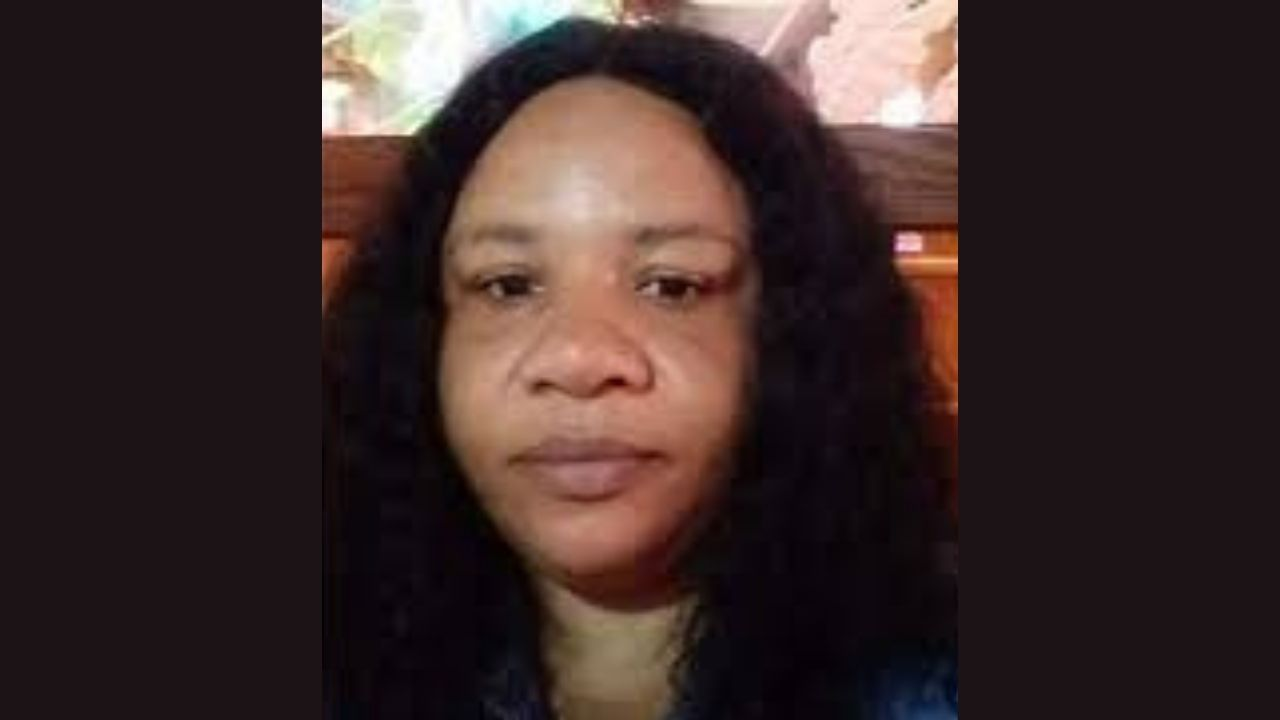 Woman Found Dead in Accompong Town