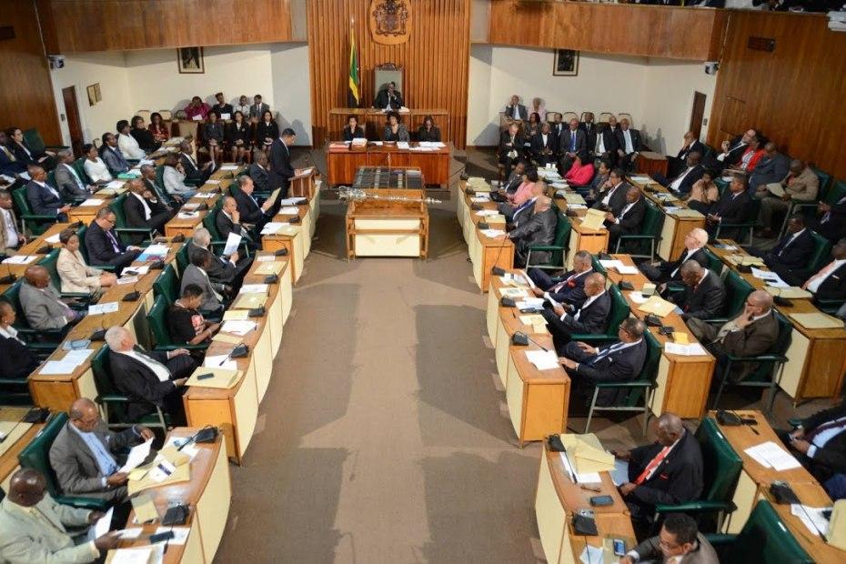 LIVE NOW:The Honourable Senate – January 15, 2021