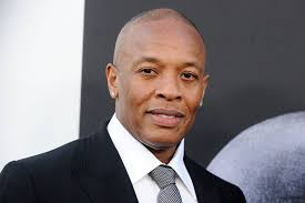 Dr. Dre says he's doing great after being hospitalised for Brain Aneurysm