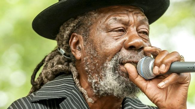 PM Holness remembers Daddy U-Roy…Dancehall Pioneer to be buried March 28
