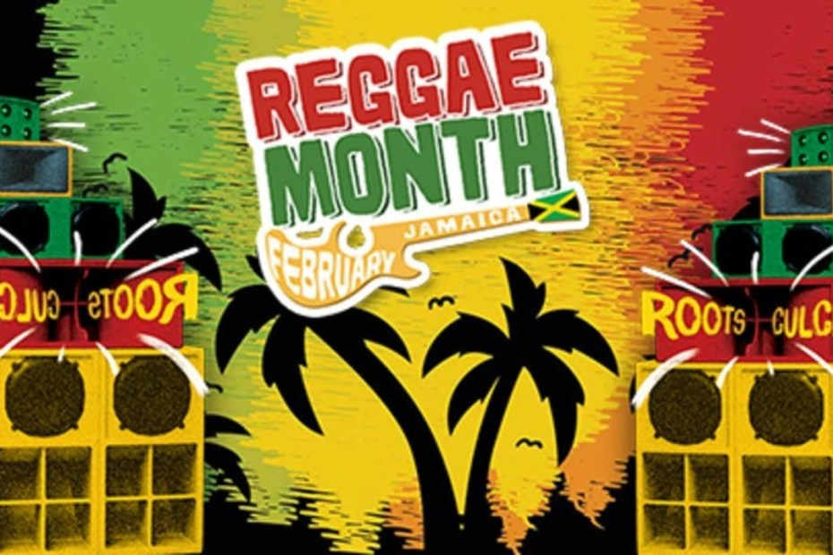 LIVE NOW:Reggae Month Feature Day 28 || Beres Hammond – Love From A Distance