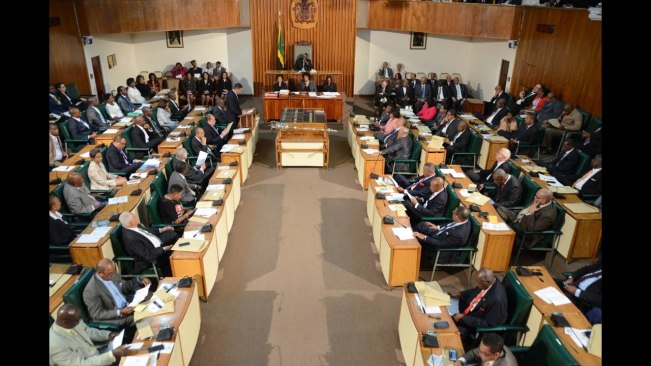 Sitting of the House of Representatives – February 2, 2021